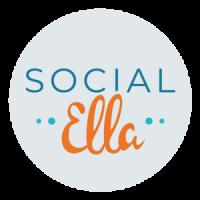 Social Ella